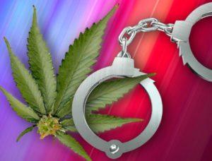 Закон о марихуане